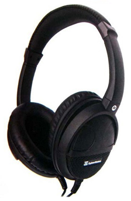 CallMate Headphones at Rs.849