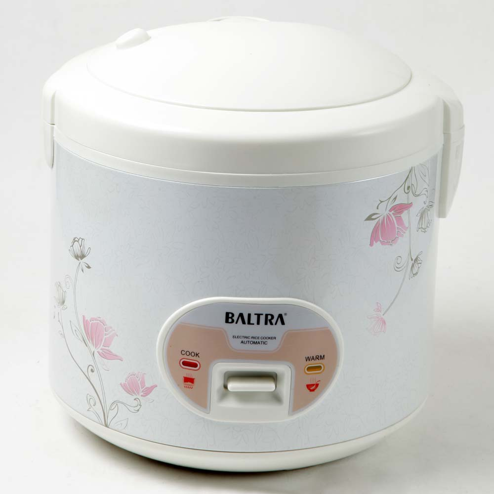 Baltra Electric Cooker at Rs.1749