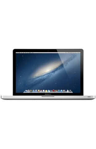 Apple MacBook Laptop at Rs.169900