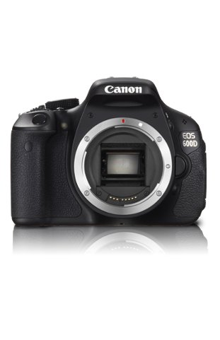 Canon EOS at Rs.27750