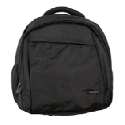 Expandable Backpack with Laptop Compartment at Rs.750