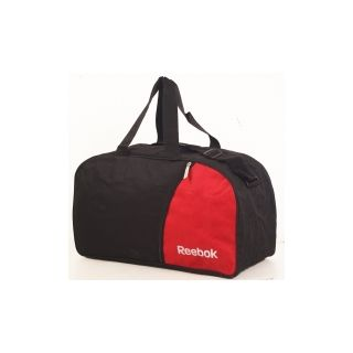 Reebok duffle Bag at Rs.299