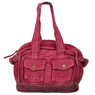 Spykar Handbaga at Rs.387