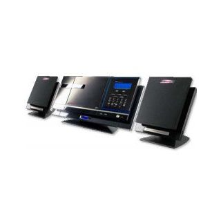Aero Z-778 PLASMA-2 audio System at Rs.3800