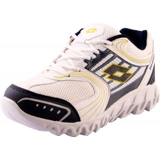 Lotto Trainer Shoes at Rs.1199