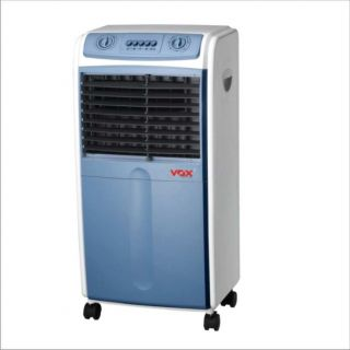Vox Air Cooler at Rs.4290