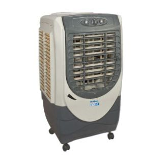 Khaitan Cooler at Rs.5190