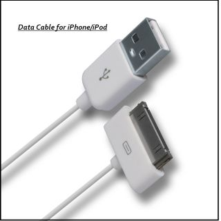 Apple i-phone Data Cable at Rs.54