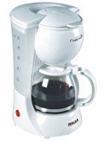 Inalsa Cafemax Coffee Maker at Rs.1676