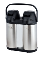 Polo Lifetime Cofee brewer at Rs.2225