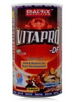 Vitapro DF Protein at Rs.899