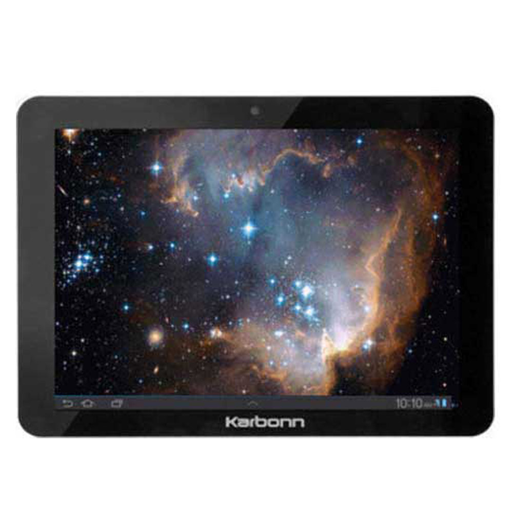 Karbonn Velox Tablets at Rs.6399