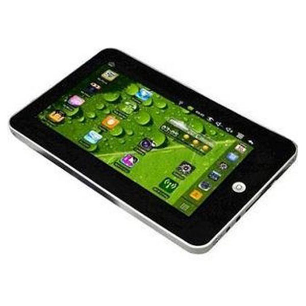 XElectron Tablet at Rs.4999