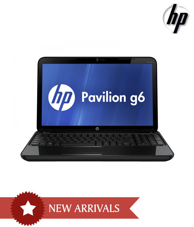 HP Pavilion Laptop at Rs.30874