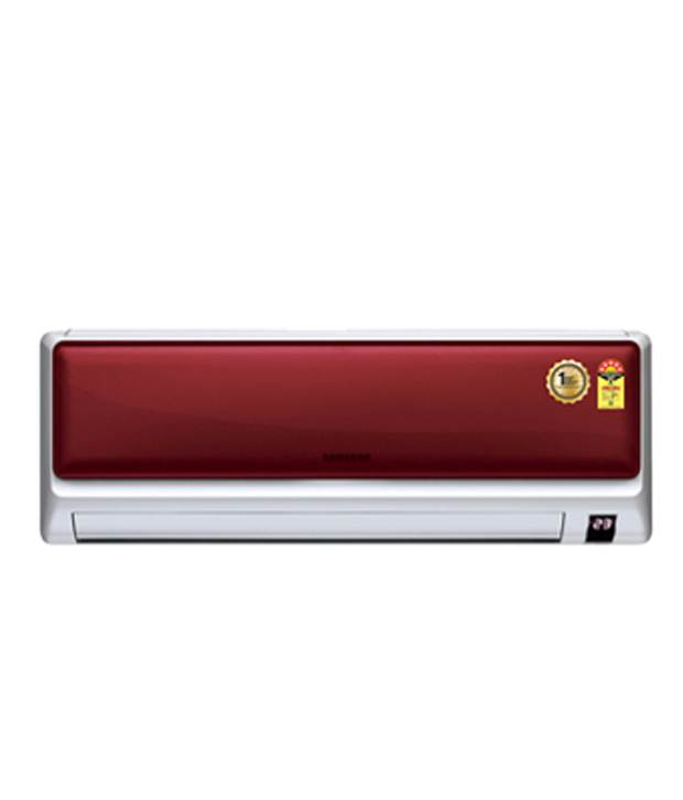 Samsung Air Conditioner at Rs.29522