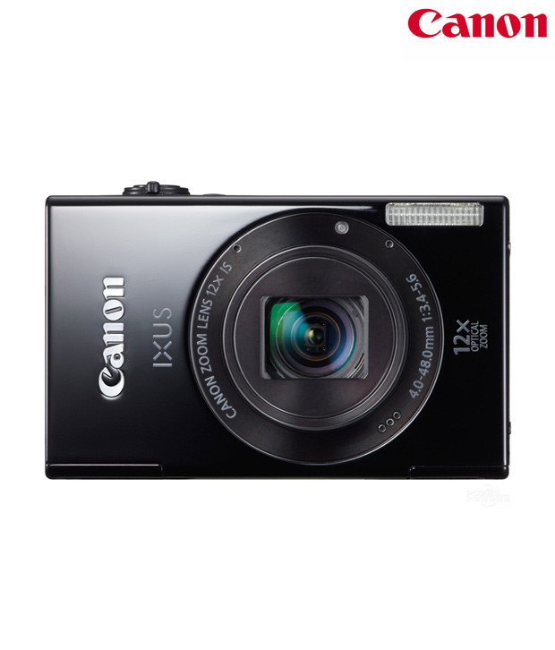 Canon digital IXUS Camera at Rs.7722