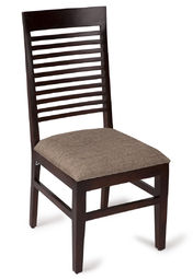 Truhome dining Chair with Cushion at Rs. 3990