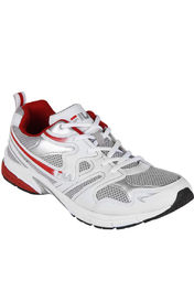 Fila running Shoes at Rs.1699