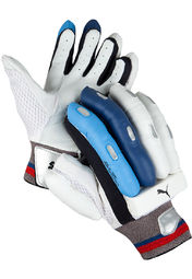 Puma Pulse Batting Gloves at Rs. 643