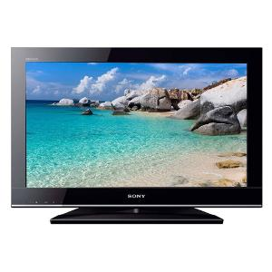 Sony Bravia LCD TV at Rs.22746