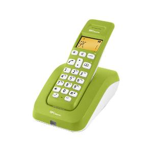 SPC Telecom Cordless Phone at Rs.999