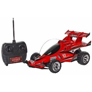 Classic X-Gallop racing Car at Rs.849