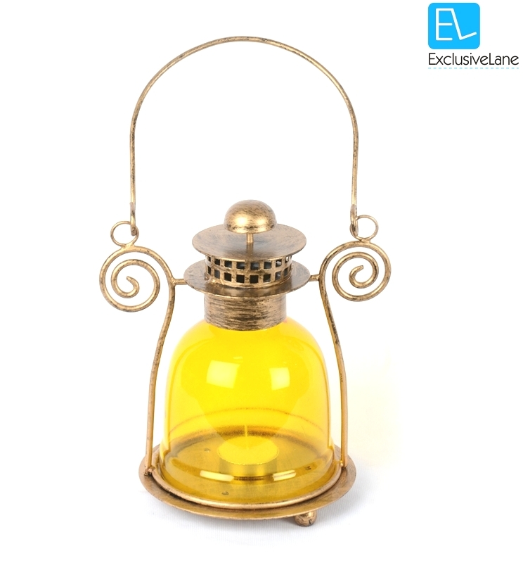 Antique Tea Light at Rs.599