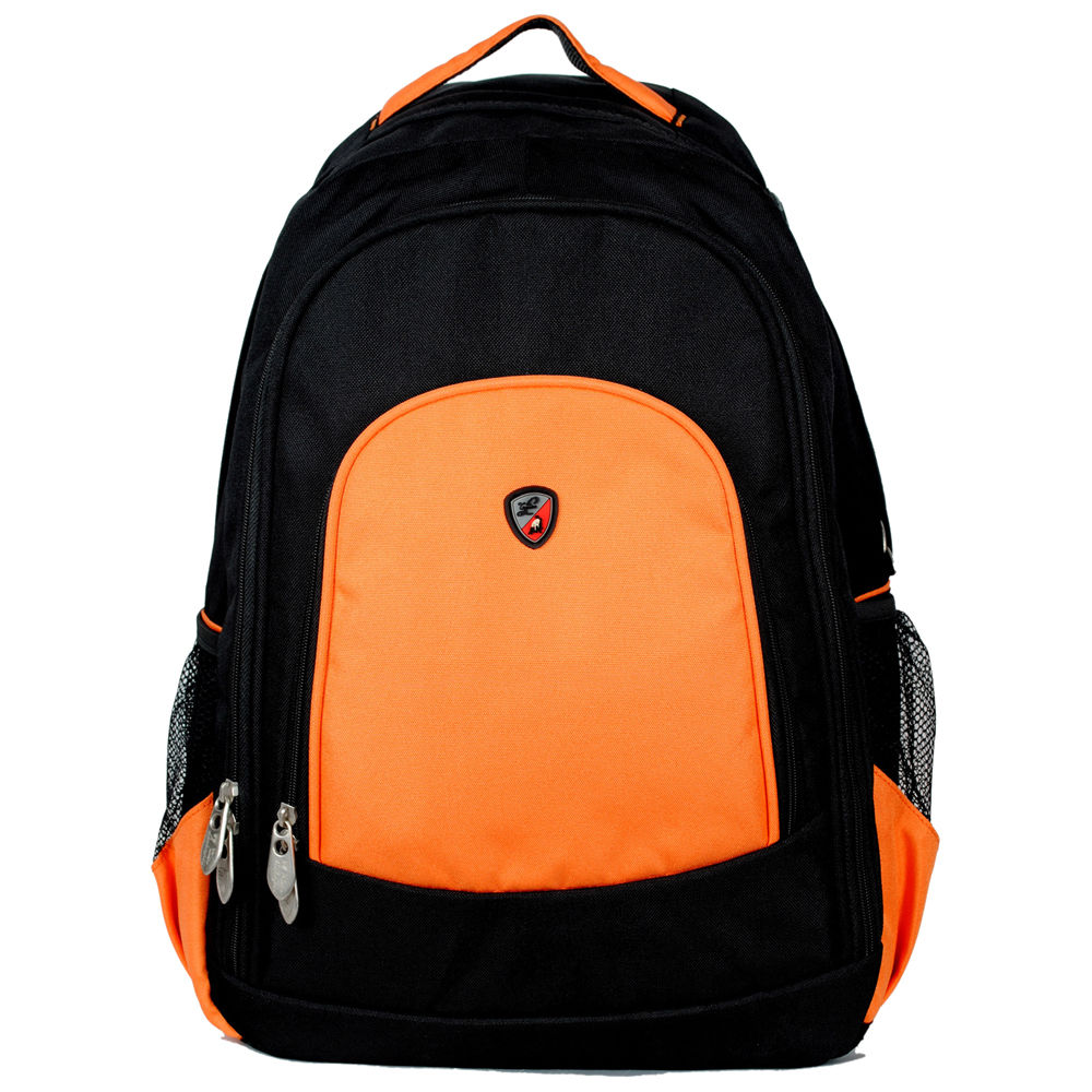 Lamborghini Laptop Backpack at Rs.999