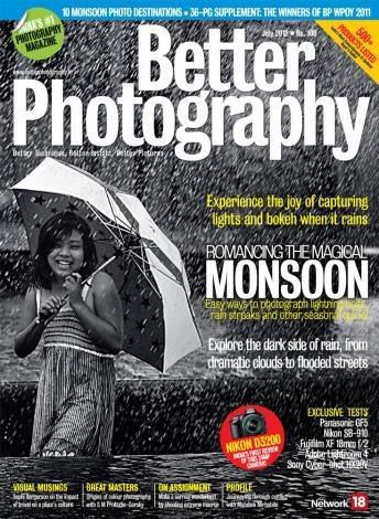 Better Photography at Rs.1199