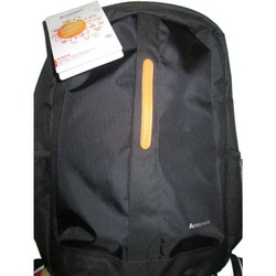 Lenovo backpack for Laptop at Rs.799