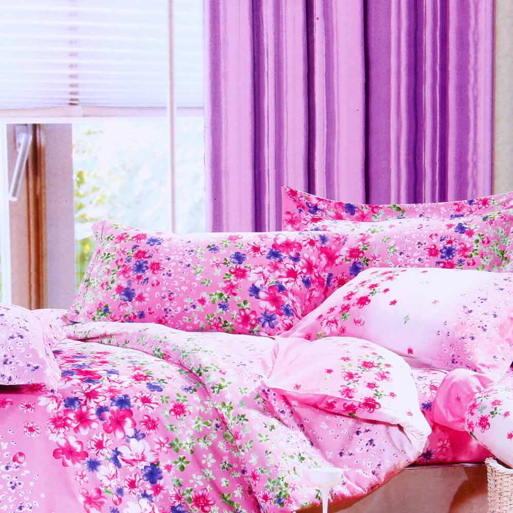 Valtellina Bed Sheet at Rs.949