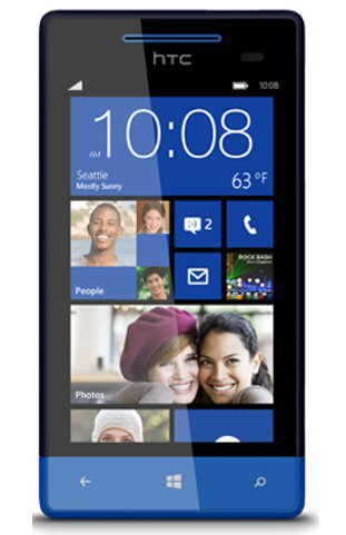 HTC Windows Phone at Rs.16489