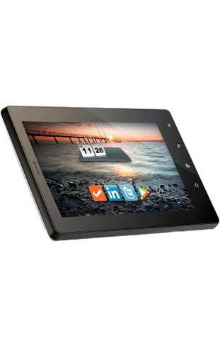 HCL ME Y1 Tablet at Rs.10899