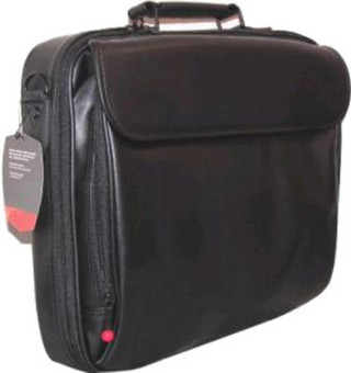 Lenovo laptop carry bag at Rs.1099
