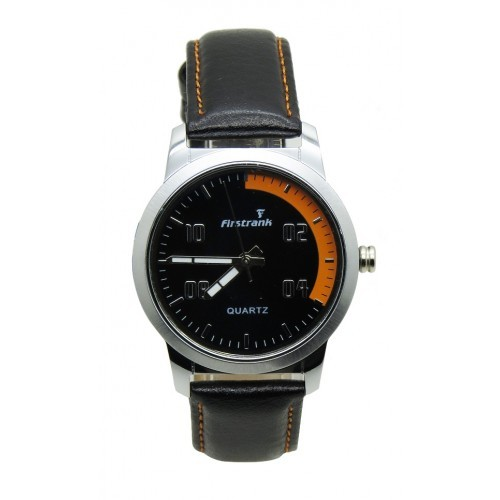 Firstrank Men's designer watch at Rs.717
