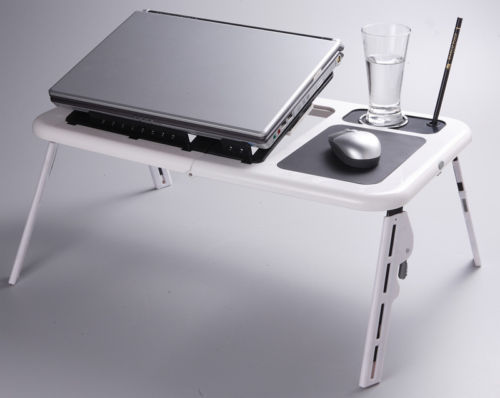 Portable Laptop Cooling Table at Rs.524