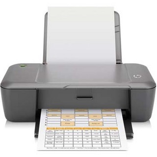 HP deskjet printer at Rs.1930