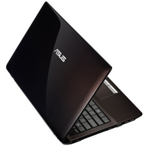 ASUS X53U-SX181D Laptop at Rs.18300
