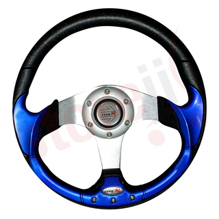 Type R Steering at Rs.1650
