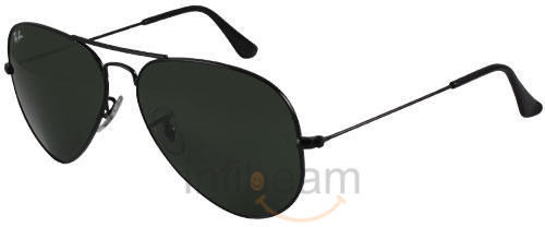 Ray Ban eye wear at Rs.4490