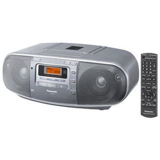 Panasonic Music System at Rs.4899