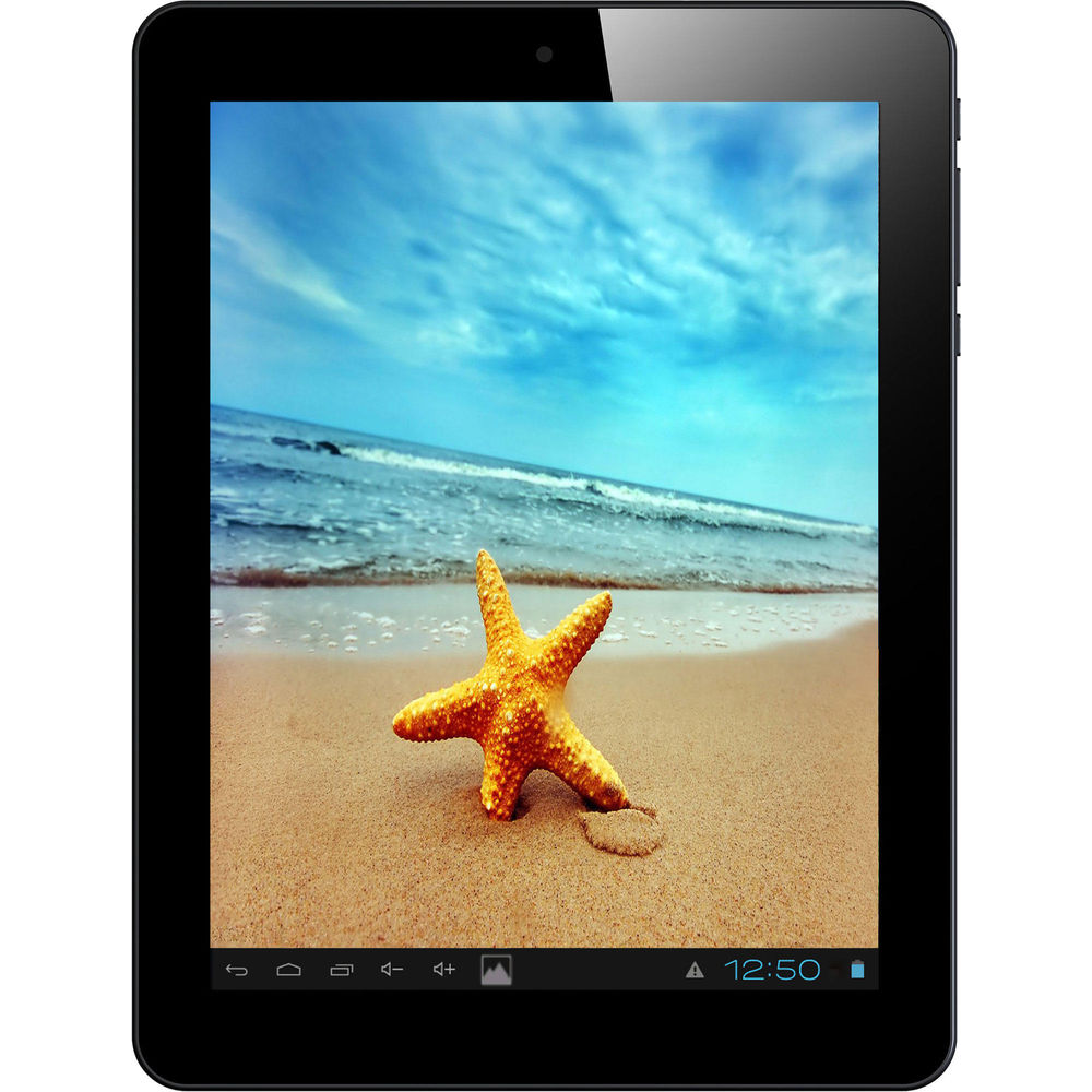Byond Mi-Book Mi 8 Tablet at Rs.10599
