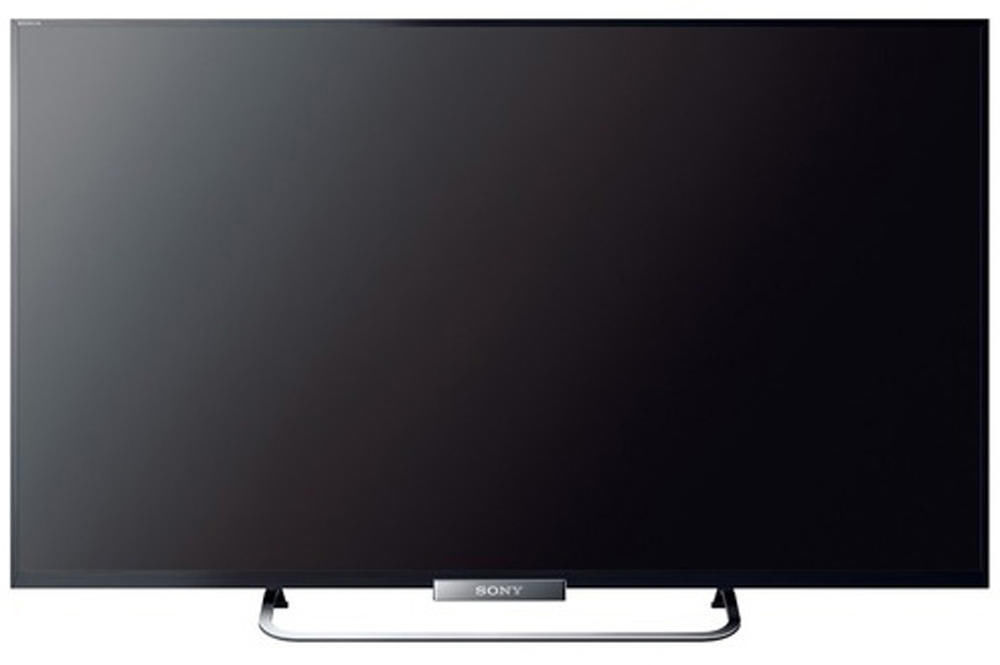 Sony LED Full HD TV at Rs.60299