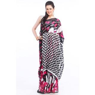 Delhi Seven Saree at Rs.399