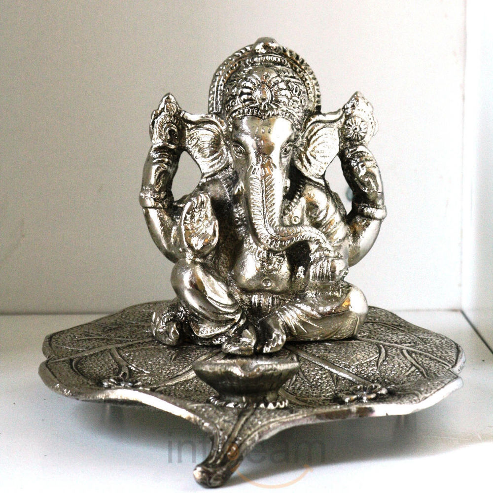 Lambodhar Ganesha at Rs.329