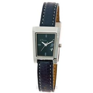 Olvin Faishon Watch at Rs.485
