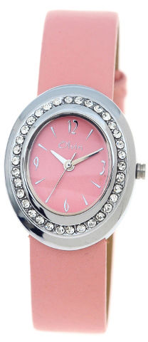 Olvin watch at Rs.699