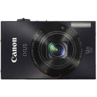 Canon HS at Rs.13149