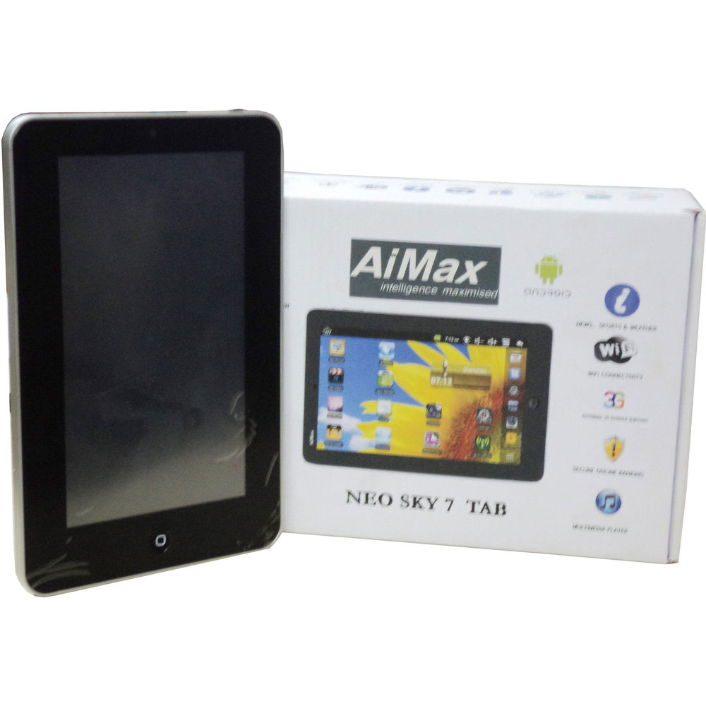 Aimax Neosky Tablet at Rs.2469