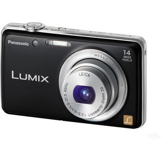 Panasonic DMC at Rs.5199